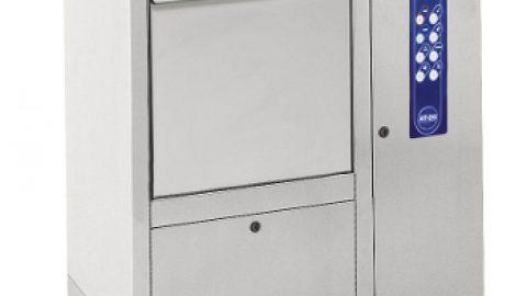 AF2 Professional Line: Bedpan washer disinfectors.