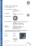certificato-2