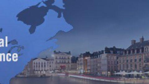 WFHSS Lille – France 2015