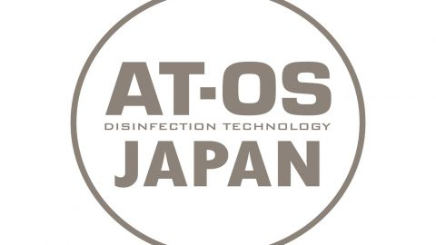 AT-OS to produce in Japan a line of washing machines for medical devices