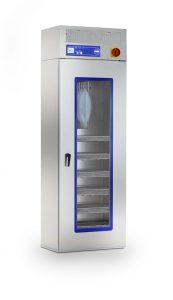 atos-DB-70-ibrido-PC-