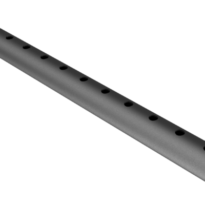 P00001098-0