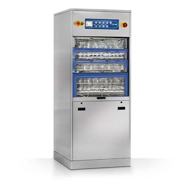 AWD655-10A_lab