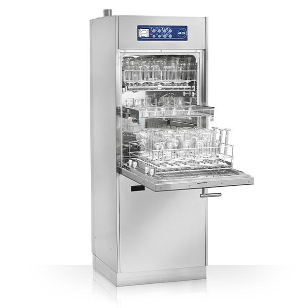AWD655-10_lab